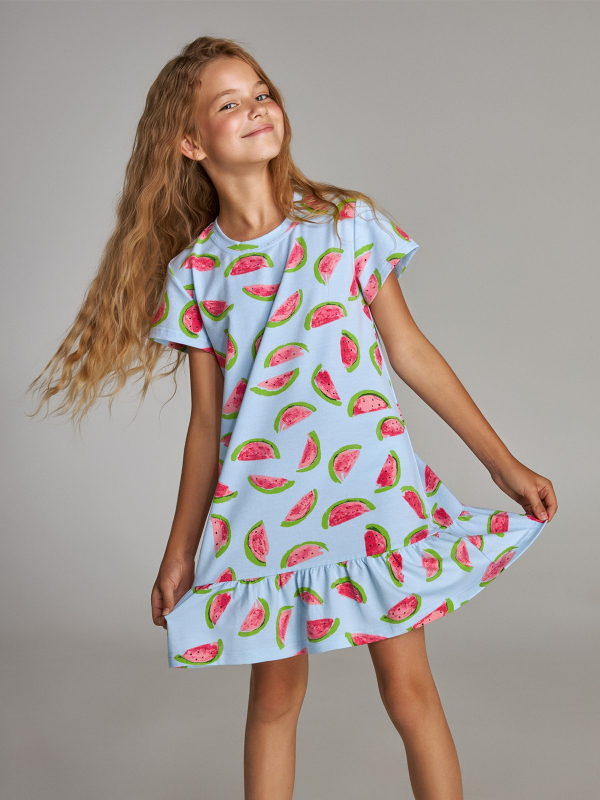 Нічна сорочка Watermelon
