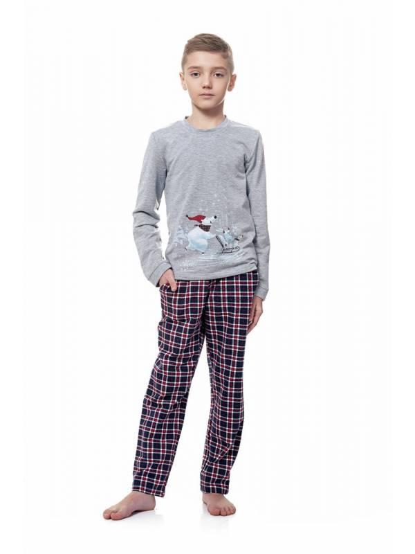 Пижама BNP 029/001