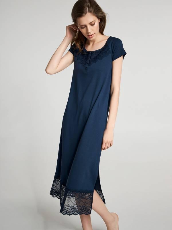 Нічна сорочка Sapphire