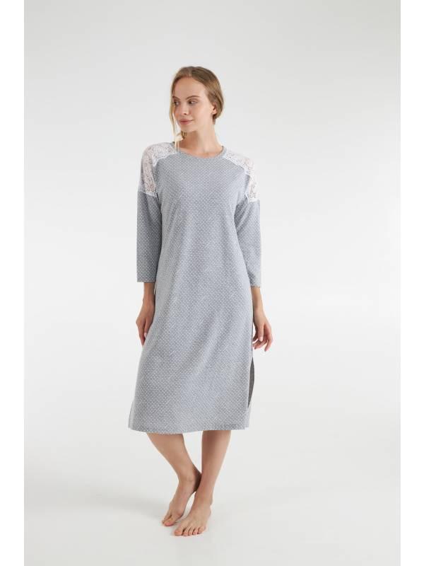 Нічна сорочка Shimmer