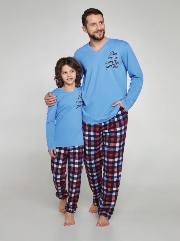 Піжама Family comfort
