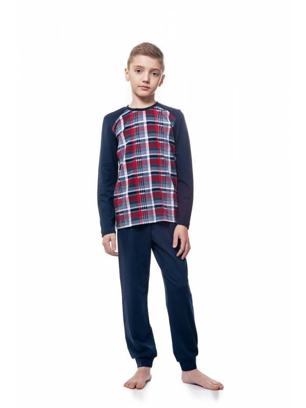 Пижама BNP 034/001