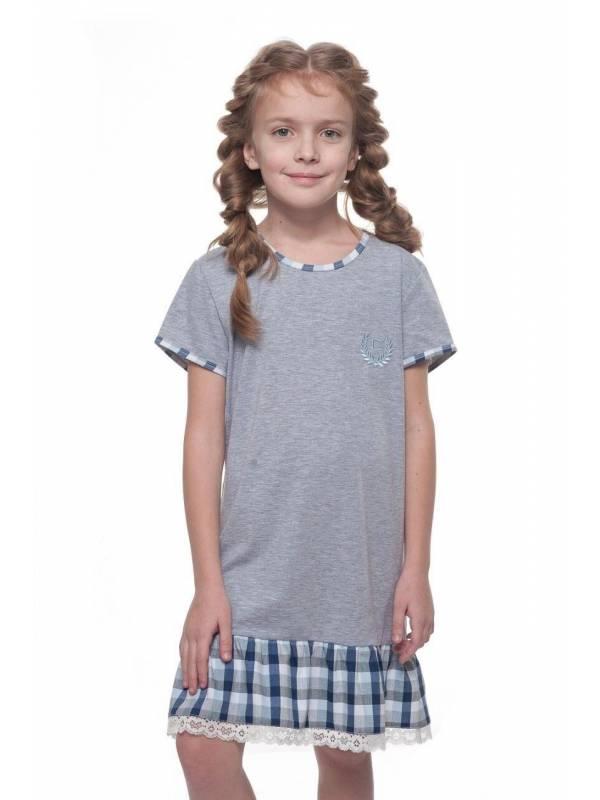 Нічна сорочка GND 018/002