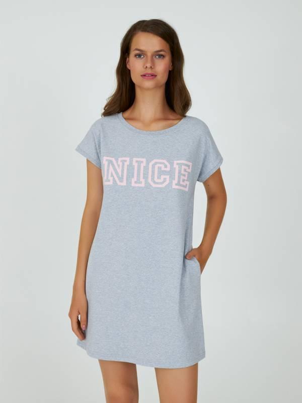 Сукня Nice
